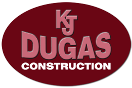 KJ Dugas Construction