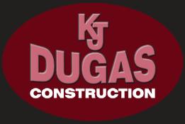 KJ Dugas Construction